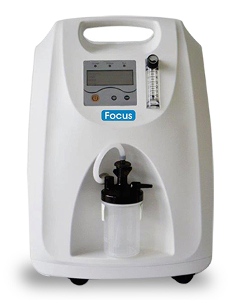 oxygen_concentrator